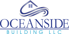 Oceanside Building LLC, Hampton Roads Home Builder