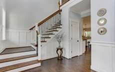 3953 Indian River Rd - 2
