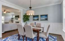3953 Indian River Rd - 3