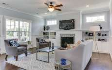 3953 Indian River Rd - 7