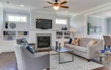 3953 Indian River Rd - 8