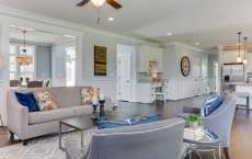 3953 Indian River Rd - 10