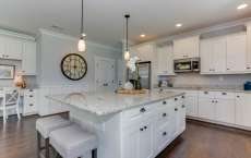3953 Indian River Rd - 17