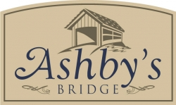Ashby's Bridge